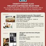 charitycooking2b